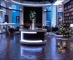 """بالفيديو..عمرو أديب لـ""""السيسى"""": الشعب باع مبارك ولا تصدّق شعارات """"بالروح بالدم"""""""