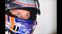 5 Live F1: Jenson Button quizzed on F1 career (2016 Malaysian Grand Prix)