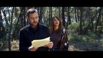 İkimizin Yerine (2016) Fragman, Yerli Film - Nejat İşler