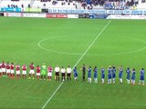 2016 CFA J07 GRENOBLE REIMS 2-1, le 01/10/2016