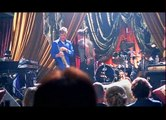 Sting & Chris Botti - Live 2002 Moon over Bourbon Street