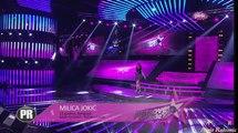 Milica Jokic - POZURI LJUBAVI