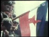 Papirna  1978    /   Domaci film   I. od II  Deo
