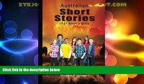 Must Have PDF  Australian short stories for boys (  girls)  Best Seller Books Best Seller
