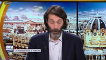 Les nouveautés parisiennes: Chaumet dévoile sa nouvelle boutique dédiée au mariage - 02/10