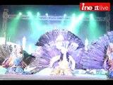 Taj Mahotsava 2013 begins
