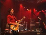 Muse - Sober, Pinkpop Festival, 06/12/2000