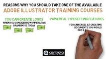 Adobe Illustrator Training Courses – Reasons Why You Should Learn Adobe Illustrator