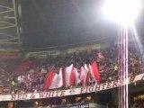 Ajax-heerenveen