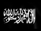 Jihad nasheed