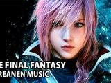 Clip : The Final Fantasy - Dj Reanen