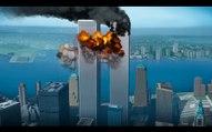 Attentats du 11 septembre 2001 [HD]