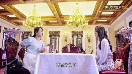 大嫁風尚 第32集 Perfect Wedding Ep32