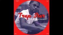 """Banger Trap Rap Beat Hip Hop Instrumental """"Trap Star"""" TL Beats"""