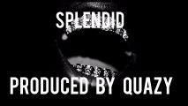 "Banger Rap Beat Hip Hop Instrumental 2016 ""Splendid"" | TL Beats"