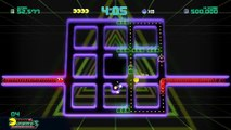 Pac-Man Championship Edition 2 - What's Your Score ?