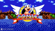 Sonic For Hire (Happy Hour) - This Can't Be Good (6º Temporada) Ep. 12: Legendado