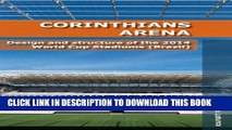 [PDF] Corinthians Arena (english version): Design and structure of the 2014 World Cup Stadiums