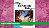 Big Deals  Diving and Snorkeling Guide to the Best Caribbean Diving (Lonely Planet Diving