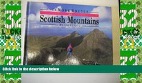 Big Deals  50 More Routes On Scottish Mountains  Free Full Read Most Wanted