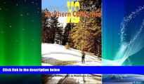 Big Deals  Cross Country Skiing in Southern California  Free Full Read Best Seller