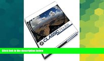 Must Have PDF  Classic Routes: the World s Best Hang Gliding and Paragliding Cross Country Routes