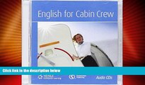 Big Deals  English for Cabin Crew  Free Full Read Best Seller