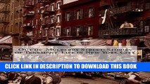 [Read PDF] Out of  Mulberry Street: Stories of Tenement  Life in New York City Ebook Free