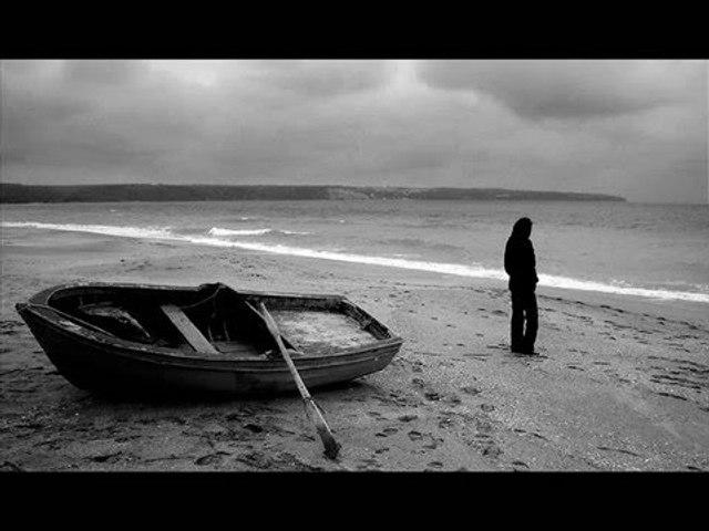 Venhar SAĞIROĞLU İle Her Telden Ebruli - Yalnızlık