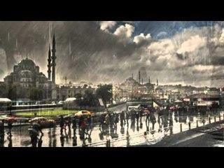 Venhar SAĞIROĞLU İle Her Telden Ebruli & Ahmet TELLİ - Özletiyor Seni Bu Yağmurlar