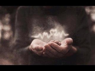 Venhar SAĞIROĞLU İle Her Telden Ebruli & Gülden IŞIK - Ayrılık Nedir Bilir misiniz