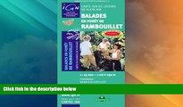 Big Deals  82089 - Rambouillet Balades En Foryt Loisirs Pl Air: Ign82089  Free Full Read Best Seller