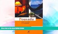 Must Have PDF  Pousada: entre o Sonho e a Realidade (Portuguese Edition)  Best Seller Books Most