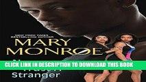 [PDF] Never Trust a Stranger (Lonely Heart, Deadly Heart) Popular Online
