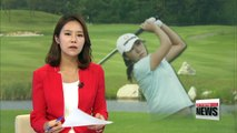 Kim In-Kyung wins first LPGA title in six years at Reignwood