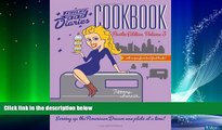 Big Deals  Trailer Food Diaries Cookbook:: Austin Edition, Volume 3 (American Palate)  Free Full