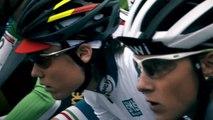 Cyclo-Cross - La Coupe du Monde Cyclo-cross UCI Telenet 2016-2017