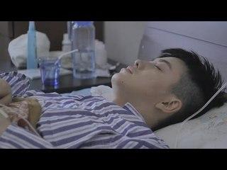 《空夏》第一集 - 美夢【金大威Abel】