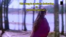 Chori Chori [1080p HD]__with Eagle Jhankar Beats__Itihaas__Alka & Kumar Sanu_ youtube Lokman374