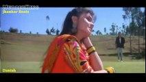Hum Tere Bin Kahien [HD]__with Eagle Jhankar Beats__Sadak__Anuradha & Munhar Udh_HIGH_youtube lokman374