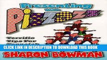 [PDF] Presenting With Pizzazz Full Online