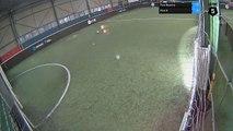Five Bezons Vs Five X - 03/10/16 12:44 - Ligue5 simulation - Bezons (LeFive) Soccer Park