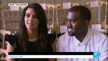 France: Kim Kardashian robbed at gunpoint in Paris, 10 millions in jewellery stolen