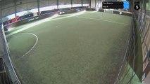 Five Bezons Vs Five X - 03/10/16 14:06 - Ligue5 simulation - Bezons (LeFive) Soccer Park