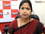 Sudha Singh Interview - iktara Super 16 phase II finalist