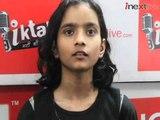 iktara Super 16 phase II finalist Eva Mishra Interview