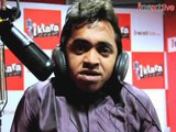 Ranvijay Singh-iktara Super 16 phase II week 4 finalist