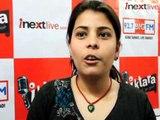 iktara Super 16 phase II finalist Jyoti Pandey Interview