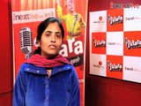 iktara Super 16 phase II finalist Ruchi Shukla Interview