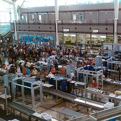 TSA Pre-Check and Global Entry: Which is Right for You?